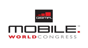 El Mobile World Congress 2017 prevé más de 100000 asistentes