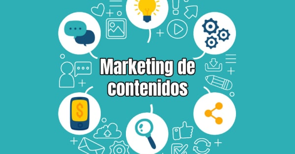 marketing en contenidos